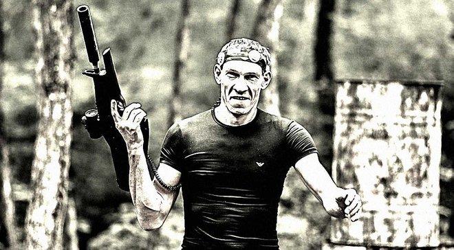 """""""В горах – свист пуль, а возле штанги ворот – человек с пистолетом"""". Топ-12 нереальных историй жизни Игоря Шуховцева"""