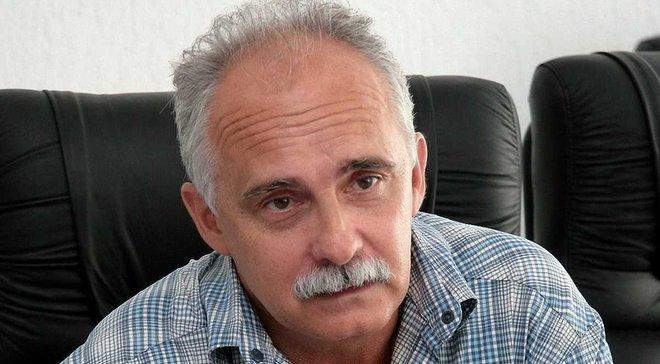 """""""Зоря"""" гратиме домашні матчі Ліги Європи в Одесі"""