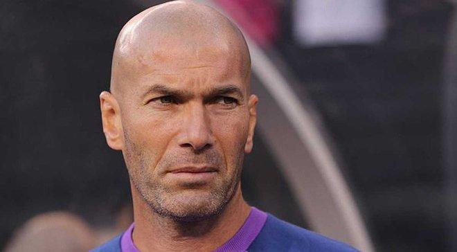 """Роналду, Бейл і ще 3 основні футболісти """"Реала"""" не зіграють у Суперкубку УЄФА"""