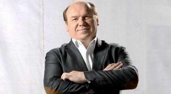 """Леоненко: Очевидно, что новая схема организации игры и расстановки игроков в """"Шахтере"""" не работает"""