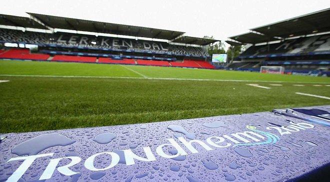 """Суперкубок УЕФА """"Реал"""" – """"Севилья"""": испанские СМИ назвали составы с 5 неизвестными"""