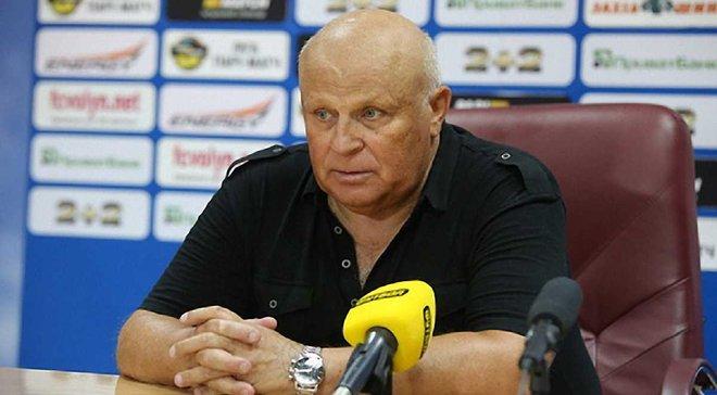 Кварцяный раскритиковал чиновников ФИФА