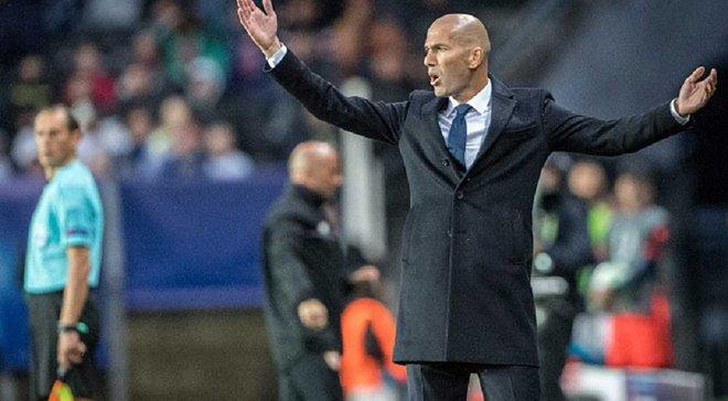"""ФІФА сьогодні може зняти заборону на трансфери """"Реалу"""""""