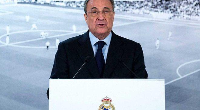 """""""Реал"""" придумал оригинальный способ, как зарабатывать на командах, которые арендуют у клуба игроков"""