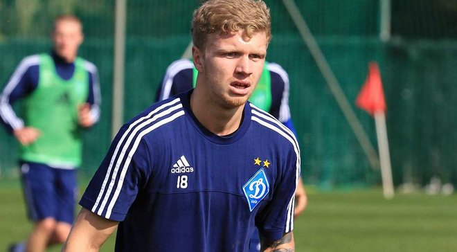 Корзун и Сиваков вызваны на матч Беларуси в отборе ЧМ-2018 против Франции