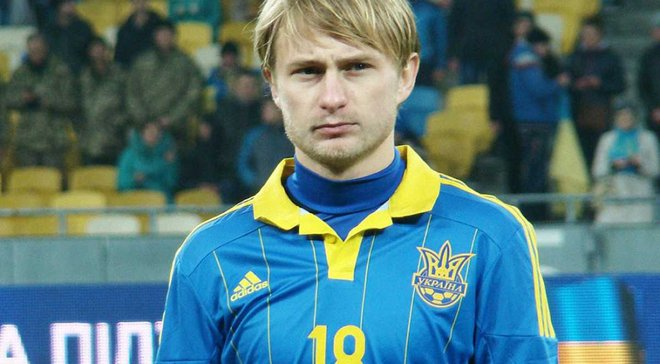 Топ-новости: Определились все участники группового этапа Лиги чемпионов, Безус едет в сборную Украины