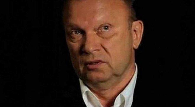 """Главные проблемы """"Динамо"""" еще впереди, – эксперт"""