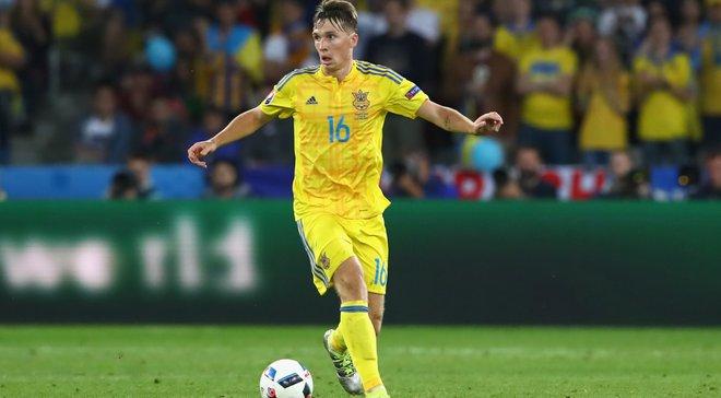 Сидорчук: Была поставлена четкая задача – попасть на чемпионат мира