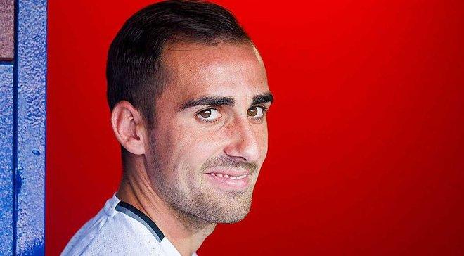 """""""Барселона"""" случайно объявила о трансфере звездного новичка и удалила сообщение"""