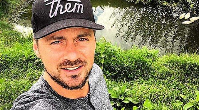 Милевский может продолжить карьеру в чемпионате России, – СМИ