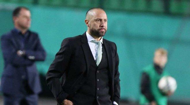 Топ-новости: Йовичевич трудоустроился в Словении, Теодорчика могут выгнать из сборной Польши