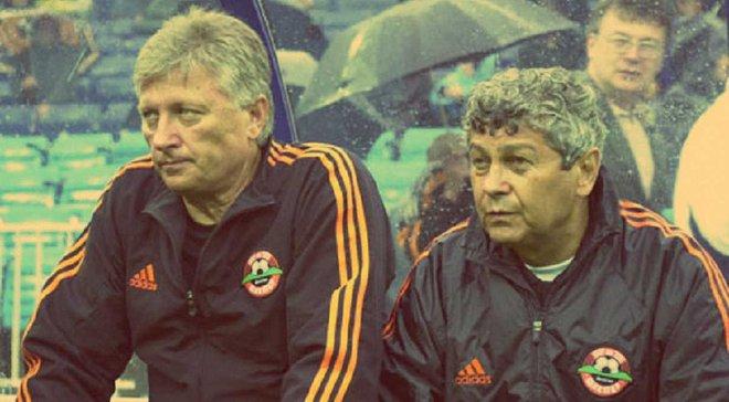 """""""Ширер не вписується в нашу гру, а Саласа і Саморано не встигнемо заявити"""". Безсмертні цитати Віктора Прокопенка"""