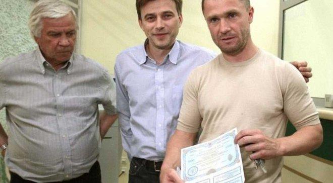 """Заместитель гендиректора """"Динамо"""": Особенно не хотели встречаться с """"Шахтером"""""""