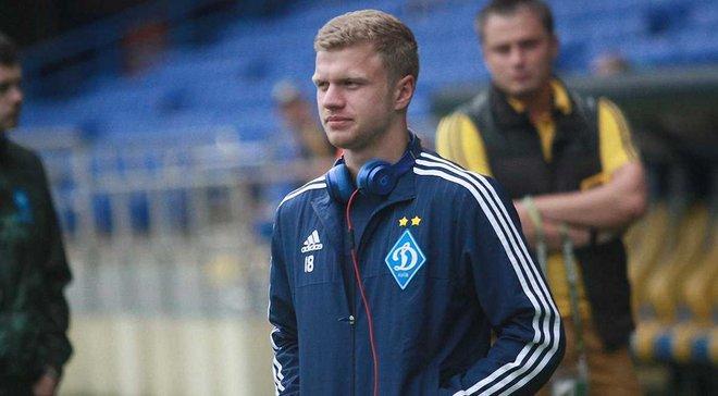 Корзун і Сіваков викликані у збірну Білорусі на матчі з Грецією і Болгарією