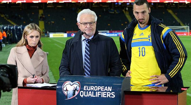 Наставник Финляндии Бакке: Нужно закрыть только трех игроков сборной Украины для результата