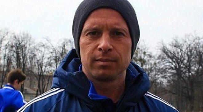 Артем Яшкин: Нам разрешали курить при тренере