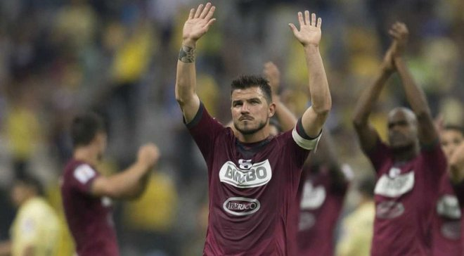 Екс-гравець збірної Коста-Ріки раптово пішов з життя у 32 роки