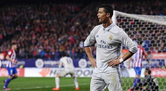 Топ-новости: Роналду шокировал скандальным признанием, определились претенденты на премию Пушкаша и кандидаты в команду года УЕФА
