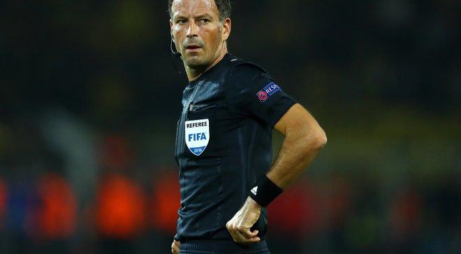 """Фанат """"Атлетіко"""" подав до суду на УЄФА та арбітра через поразку його команди у фіналі Ліги чемпіонів"""