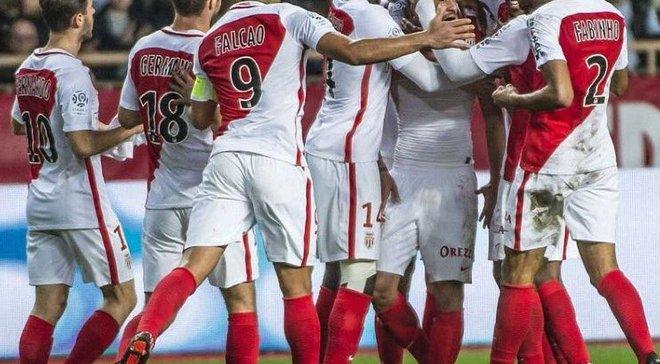 Самая результативная команда топ-5 лиг Европы установила лучший голевой показатель за 47 лет