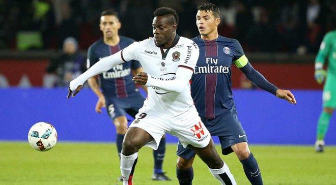 7 игроков ПСЖ входят в топ-10 самых высокооплачиваемых футболистов чемпионата Франции