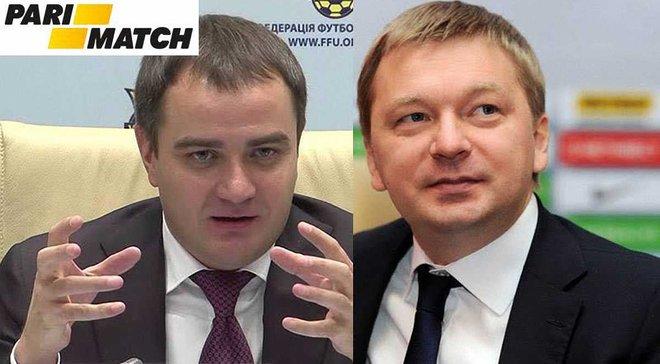"""Лучшие в 2016 году. 10 номинантов на звание """"Лучший менеджер"""""""