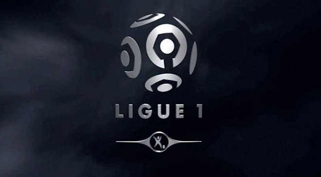 Лига 1, 19 тур: расписание, результаты