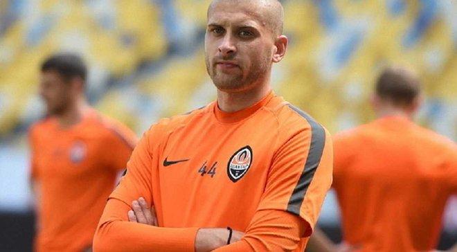 """Зенит"" предложил за Ракицкого 15 миллионов евро, – СМИ"