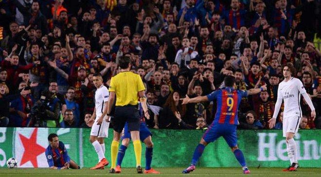 """Фанат """"Реала"""" створив петицію з метою переграти матч """"Барселона"""" – ПСЖ"""