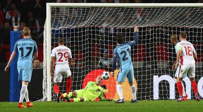 Мбаппе стал самым молодым игроком в истории ЛЧ, который забил в обоих матчах плей-офф