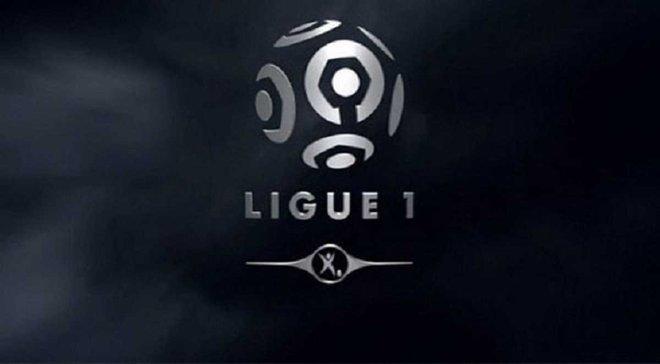Лига 1, 30 тур: расписание, результаты