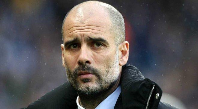 """Манчестер Сити"" трижды нарушил антидопинговые правила FA за 5 месяцев"