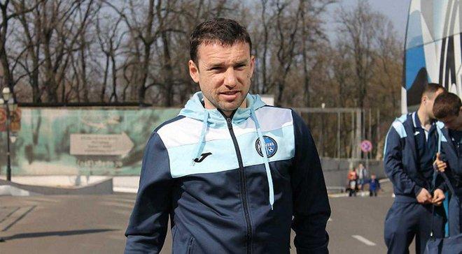 Богданов: Кварцяный высадил из автобуса в 6 утра, вынужден был добираться в Луцк самостоятельно
