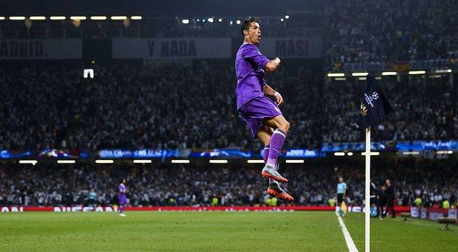 AS: Китайский клуб предлагает Реалу за Роналду 200 млн евро, а игроку самую большую зарплату в истории спорта