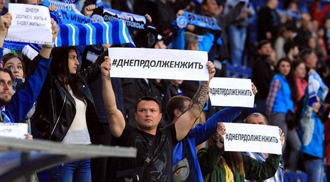 """""""Дніпро має жити"""".  Репер Граф заспівав у потужному відеокліпі"""
