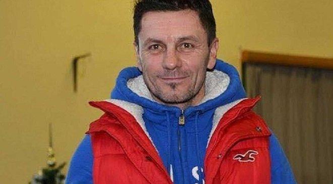 Олександр Єней: Спартак – як Барселона. Але Динамо все одно швидше і сильніше
