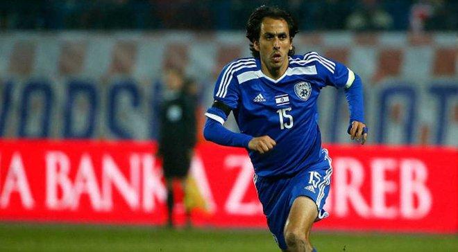 Бенаюн стал героем впечатляющего камбэка Бейтара в Лиге Европы, приняв участие в 3 голах за последние 5 минут матча