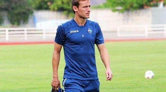 Гришко – гравець СКА Хабаровськ