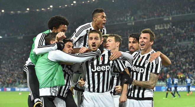 Милан согласовал контракт с Бонуччи, – SportMediaset