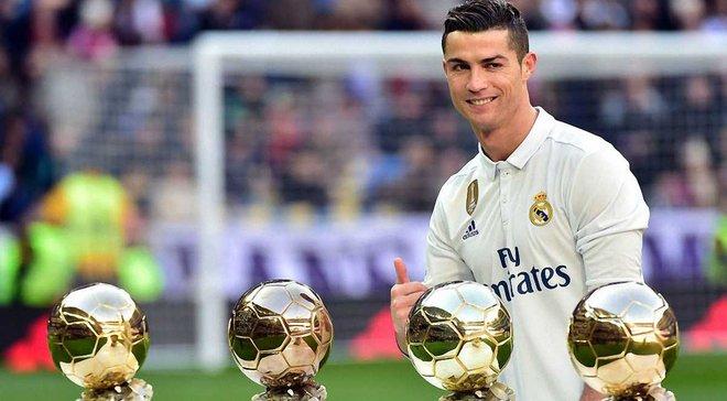 У Роналду залишився лише один друг в Реалі, – Marca