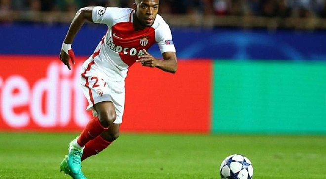 Арсенал боїться зриву трансферу Лемара
