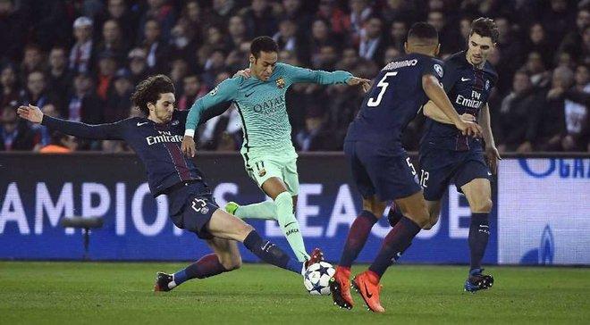 Барселона не вірить, що хтось заплатить 222 мільйони євро за Неймара – у клубі підозрюють помсту