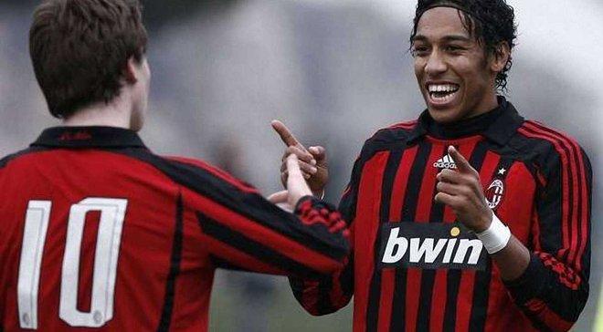 Обамеянг готов существенно снизить запросы по зарплате ради Милана, – GdS