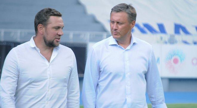 Динамо – Чорноморець: чи потрібно було призначати пенальті у ворота киян?
