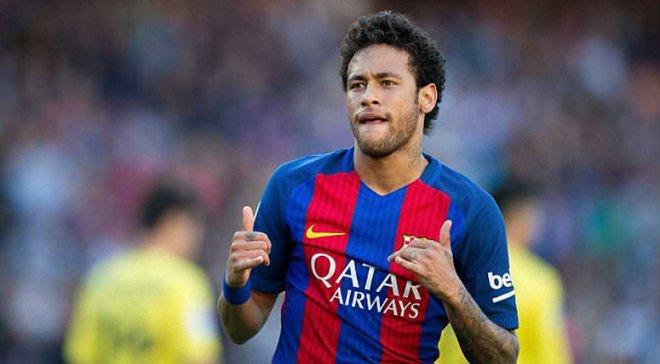 Барселона может приобрести Мбаппе и Верратти на замену Неймару