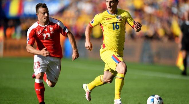 Філіп близький до переходу в Динамо за 800 тисяч євро, – Gazeta Sporturilor