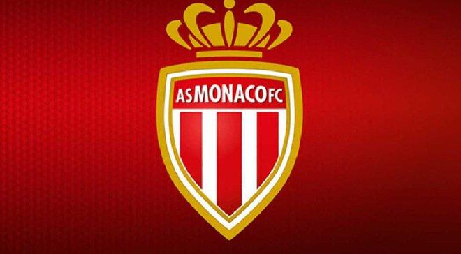 Монако грозит потенциальным покупателям Мбаппе дисциплинарными санкциями