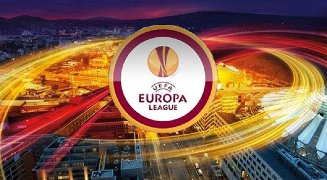 Лига Европы, второй квалификационный раунд: Брондбю и Судува удержали нужный результат, ХИК уступил Шкендии