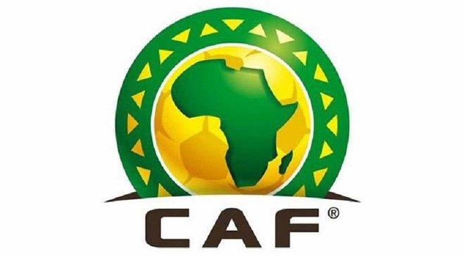 Кубок африканских наций расширится и будет проводиться летом