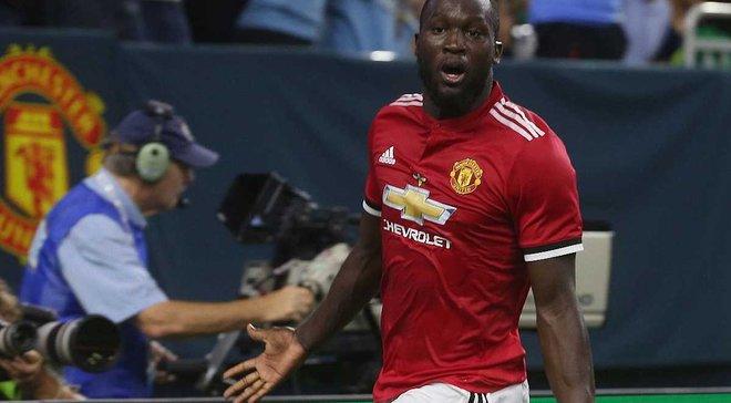 Манчестер Юнайтед – Манчестер Сіті – 2:0 – Відео голів та огляд матчу